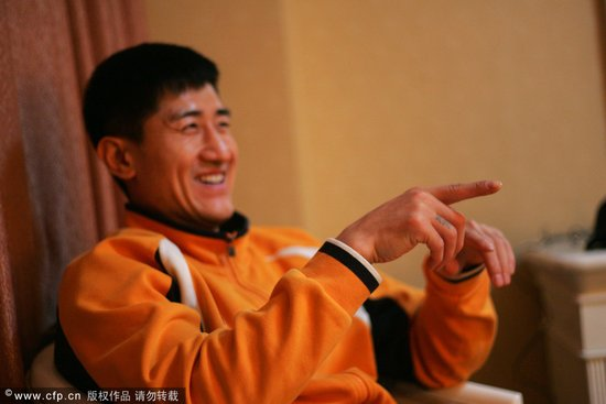 吕晓明正式加盟四川 CBA助攻王签下两年合同