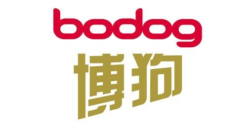 博狗成为枪手官方合作伙伴 专注亚洲市场开发