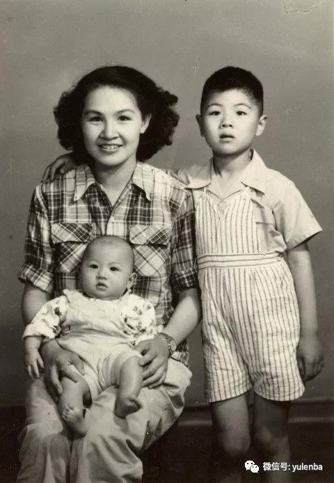 张卫平最大梦想曾是当厨子 50年前就称霸东单球场