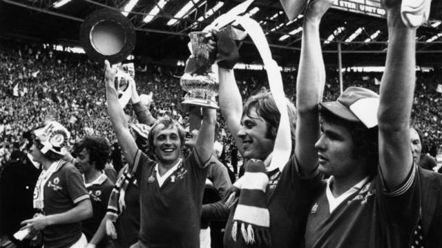 40年第一次!曼联阿森纳交锋时均无缘前四