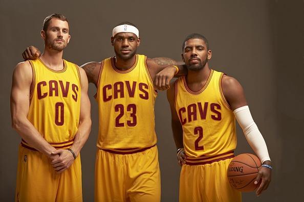 【深度】14-15赛季 NBA正名之年
