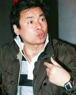 腾讯特评:朱骏不讲理性 把申花当成圈钱工具