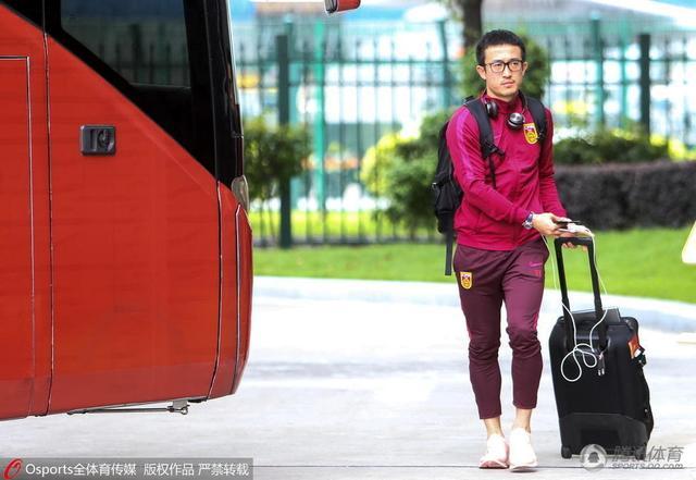 曼城CEO:中国足球需耐心 这是很好足球投资地