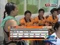 视频:女子跳水1米板决赛第四轮 精彩全程回顾