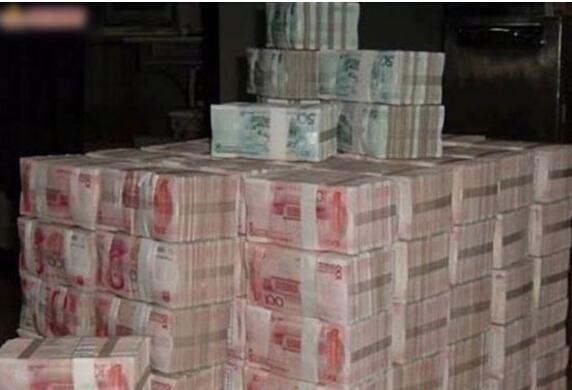 8月5日彩经:大乐透爆出4.97亿 夫妻彩站曝光