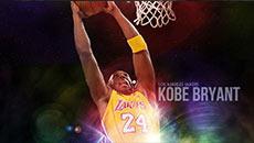 NBA十大灌篮高手