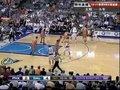 视频:太阳vs小牛第一节回放 客队落后19分