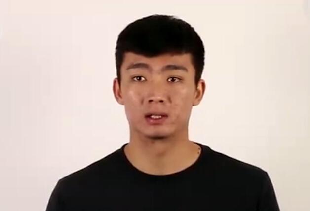 冲突主角向吴悠道歉:无比后悔 未来更加自律