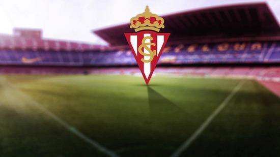 La Liga faces (B): Sporting Gijon