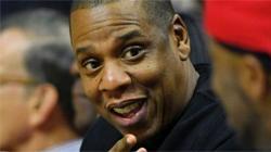 Jay-Z出任彪马篮球创意总监  签约目标不只是新秀
