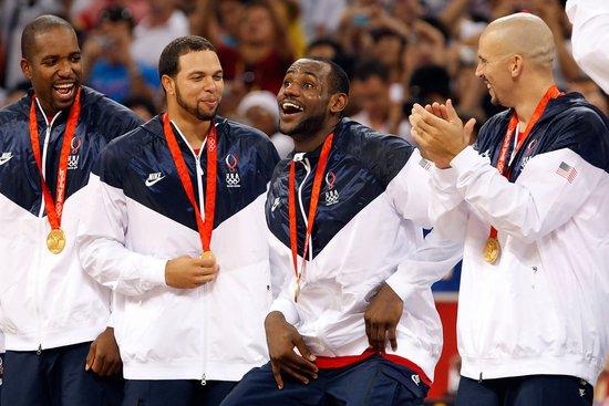 德隆:篮网选择基德执教是冒险 不介意被吼叫