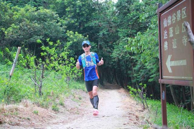 ESPN对话纽马中国选手:赴美参赛是跑者之梦