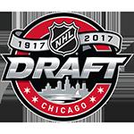 2017年NHL选秀大会