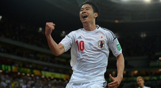 腾讯特评:亚洲足球赢尊重 需结结实实的胜利