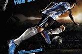 F50经典广告 梅西大战比利亚