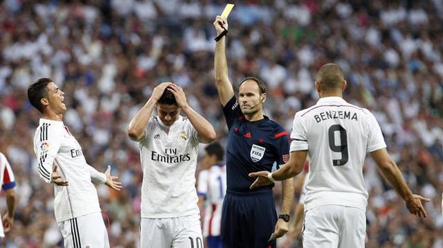 14123期彩果:皇马德比失利 利物浦主场冷负