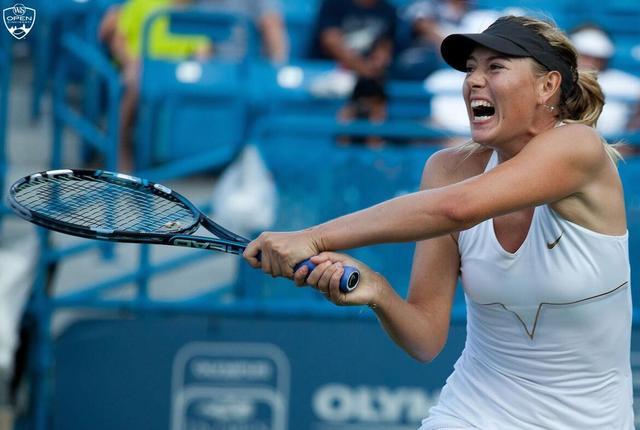 莎娃再度因伤赛前退赛 美网参赛前景真成疑?