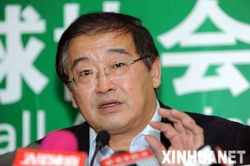韦迪表态中国放弃申办2026世界杯 圆梦待2034?