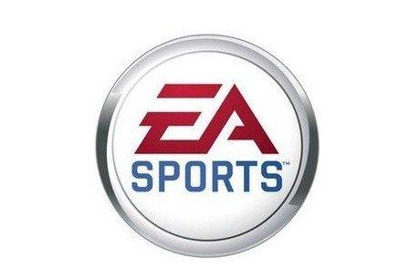 UFC与EA签署合作协议 全新UFC游戏多平台问世