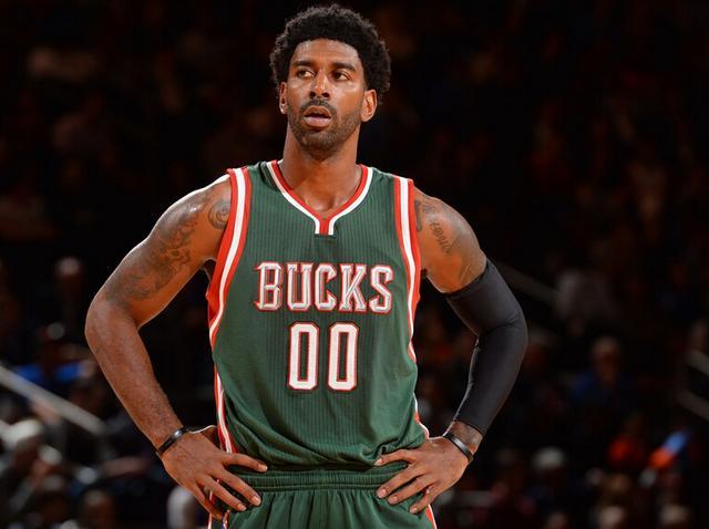 NBA连开三个巨额罚单 梅奥追裁判被罚2.5万