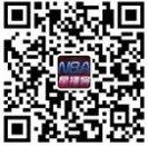 篮球星播客官方微信二维码