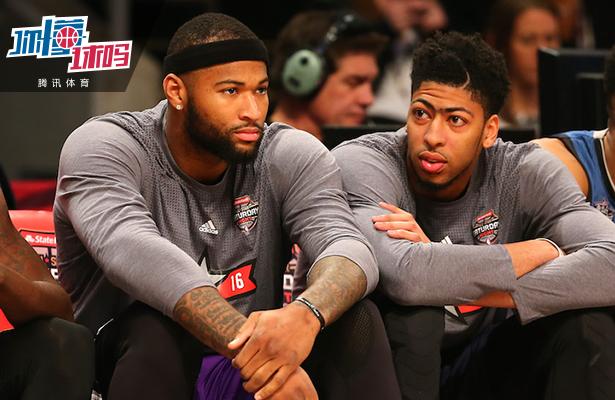 这一天最容易发生大交易 NBA却为何要将其更改?