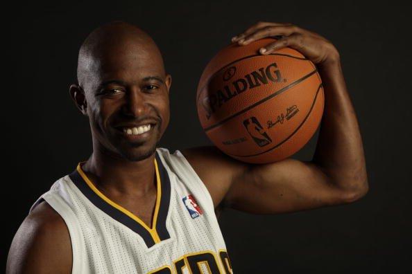 NBA明星后卫主动求战CBA 他竟比艾弗森还要快