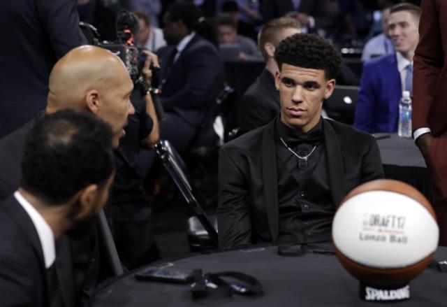 球爹:我们不是NBA版卡戴珊 现在已是波尔时代