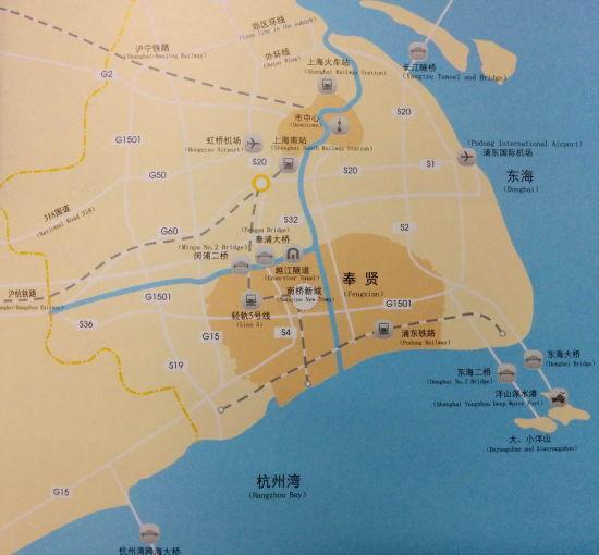 nba德甲全国视频11月21日,2014汽车场地图片v全国锦标赛(上海奉贤在线视频超级图片