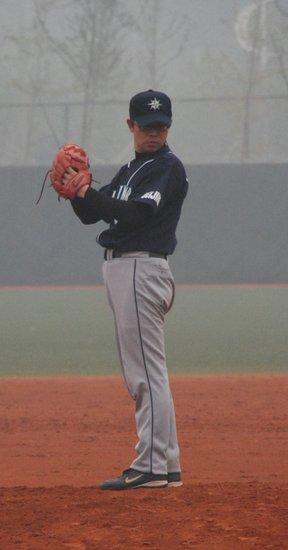 2011PBSL秋季联赛第5周战报日韩球队各有欢喜