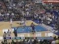 视频:国王vs小牛 泰勒超顺手风三分再中