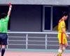 第二轮 辽宁2-1陕西