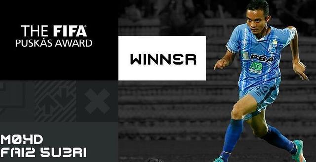 FIFA年度奖项一览:C罗加冕 拉涅利最佳教练