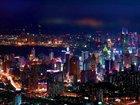 深圳舞动青春——经济篇