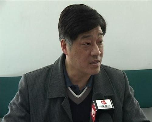 体操协会:邵斌违规属个人行为 查实后将处理