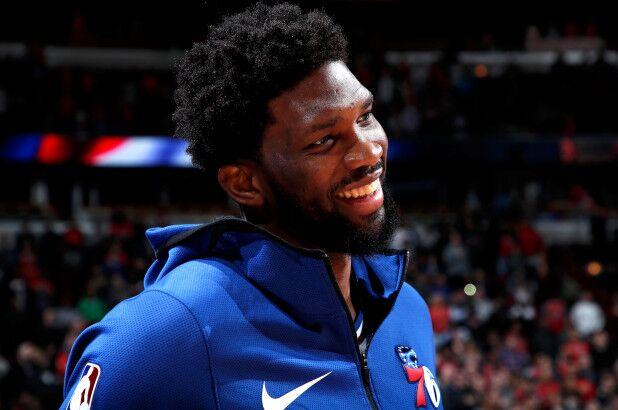 大帝不确定能否参加季后赛首战:视疼痛程度决定 NBA新闻 第1张