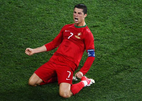 NBA版欧洲杯:德国霸气如热火 葡萄牙坐拥MVP