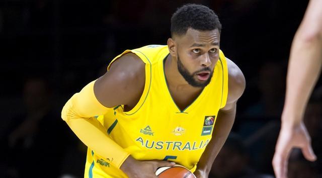 澳大利亚忽视中国男篮 米尔斯:打法塞要全赢