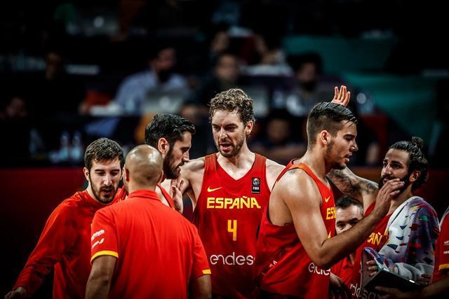 东欧新势力追猎西班牙 黄金一代10年4冠创历史?
