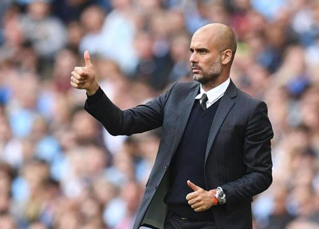 英超夺冠赔率剧变:利物浦飙升至第2 曼联第5