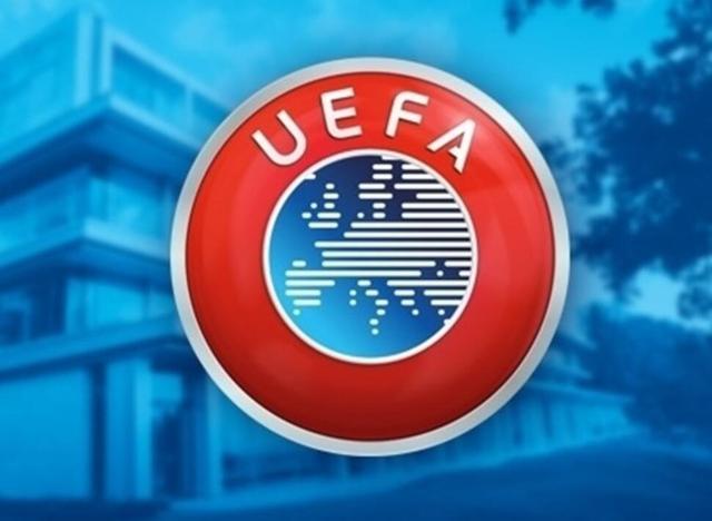 欧足联宣布调查巴黎圣日耳曼 天价转会涉嫌违规
