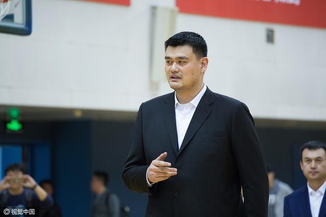 沪媒:男篮双国家队要定好规则 问题提前挑明