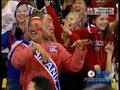 视频:女子藤球决赛第二场 泰国保持优势