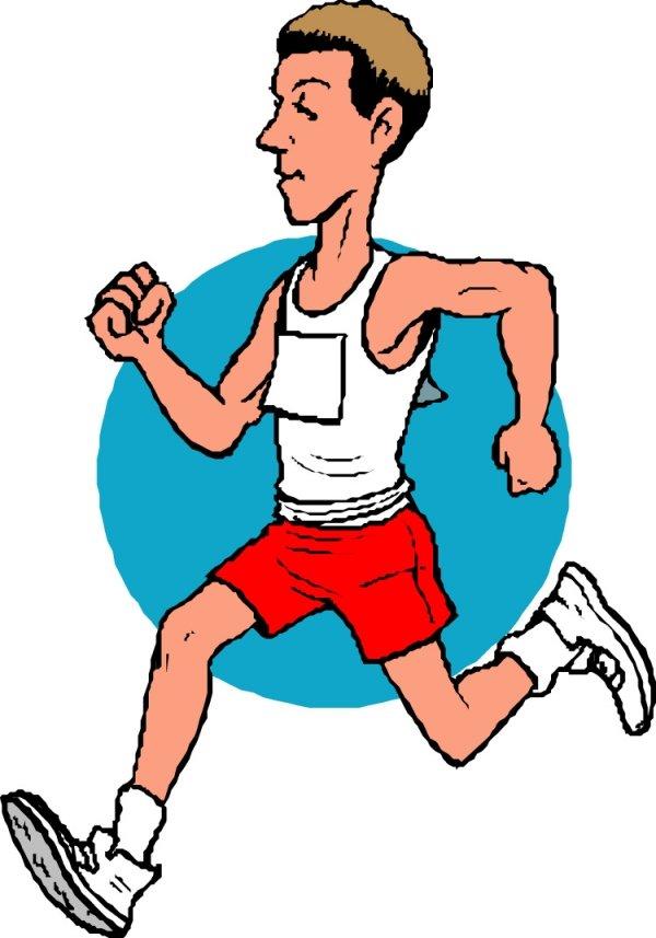 青少年体能退化惊人 心肺功能比30年前降30%