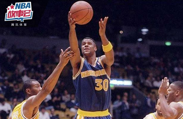 NBA史上被交易次数最多的球员 一场没打就换两队