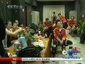 视频:中国女排逆转韩国 3-2艰难获得胜利