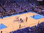 腾讯NBA直击总决赛