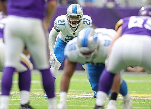 NFL第四周实力榜:酋长继续领跑 巨人基本垫底