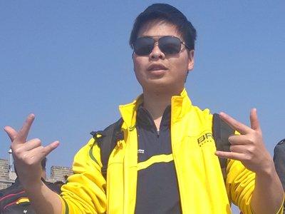 国足翻译表情秀跳冰桶打组合拳走红(1) - syg435896545 - syg435896545的博客