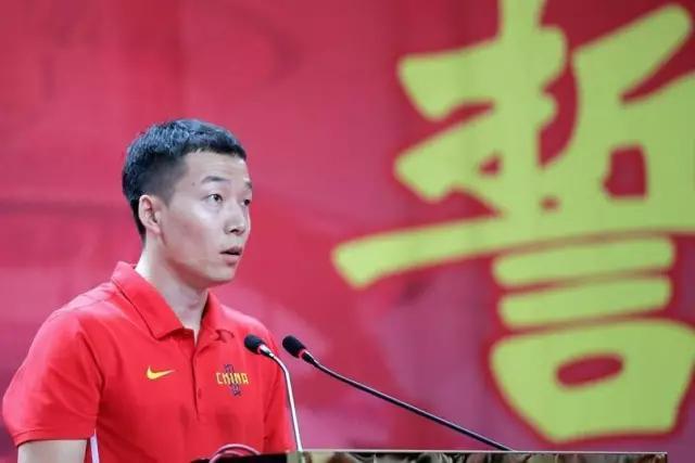 亚洲后续有望破10飞人TOP10 中国谢震业最热门
